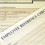 Should you provide an outgoing employee with a reference?