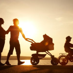 Are you prepared for the shared parental leave regulations?