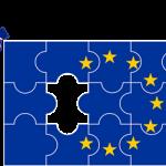 brexit-1477611_960_720 (Copy)