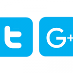 social-media-1908766_640
