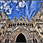 high-court-of-justice