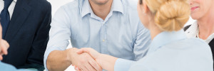 TUPE regulations can be complicated