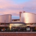 Will the Human Rights Act be scrapped?