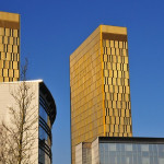 European court of Justice rules on holiday pay